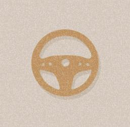 Pièces automobiles et véhicules utilitaires